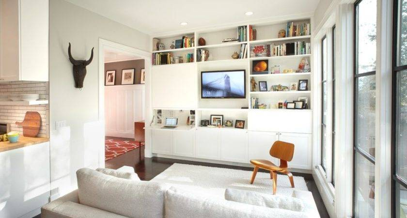 Small Room Decorating Ideas Traditional