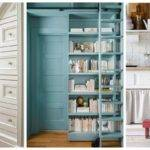Small Room Design Diy Organization Rooms Ideas