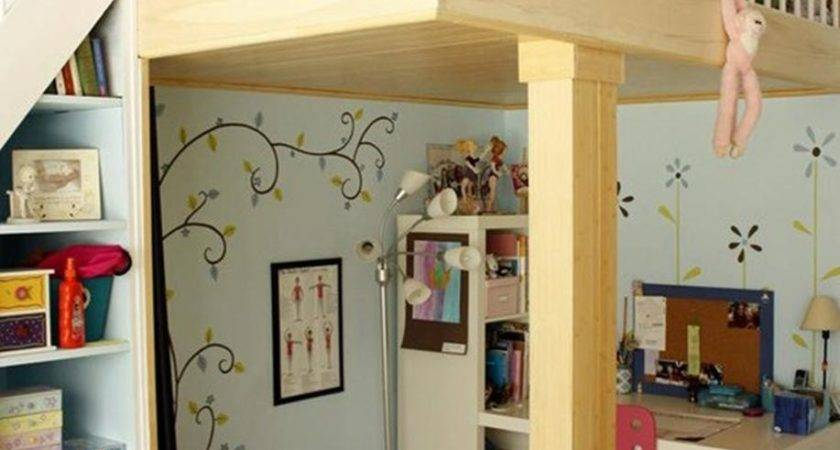 Small Room Design Kids Bedroom Ideas Rooms