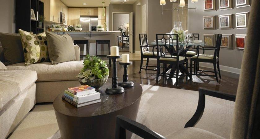 Small Room Furniture Solutions Space Dining Design