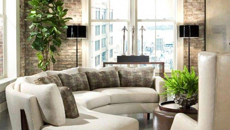 Small Sectional Sofa Living Room Ideas Pertaining