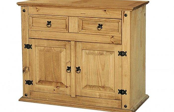 Small Sideboard Buffet Buy Cheap Price Living