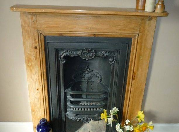 Small Victorian Bedroom Fireplaces