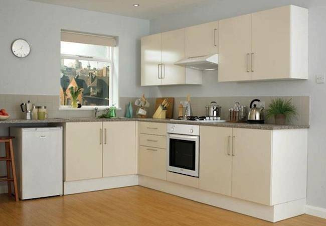 Small Wall Unit Kitchen Reversadermcream