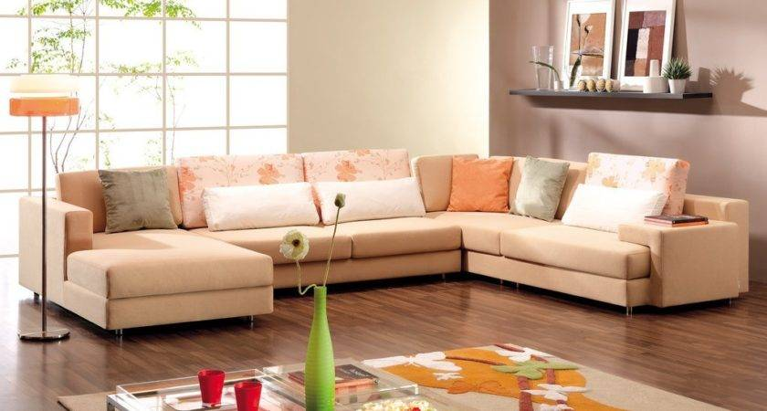 Sofa Awesome Beige Couches Ideas Dark Couch