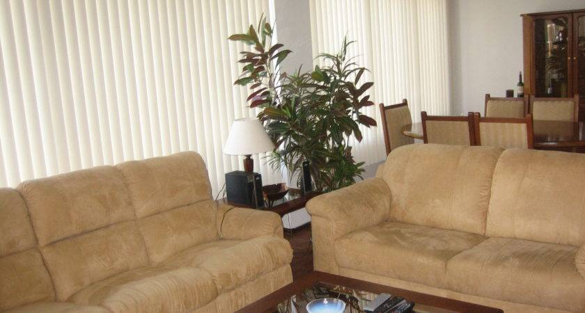 Sofa Charming Beige Couches Couch Gray Walls Brown