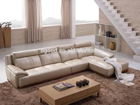 Sofa Design Latest Sofas Designs Simple Alibaba