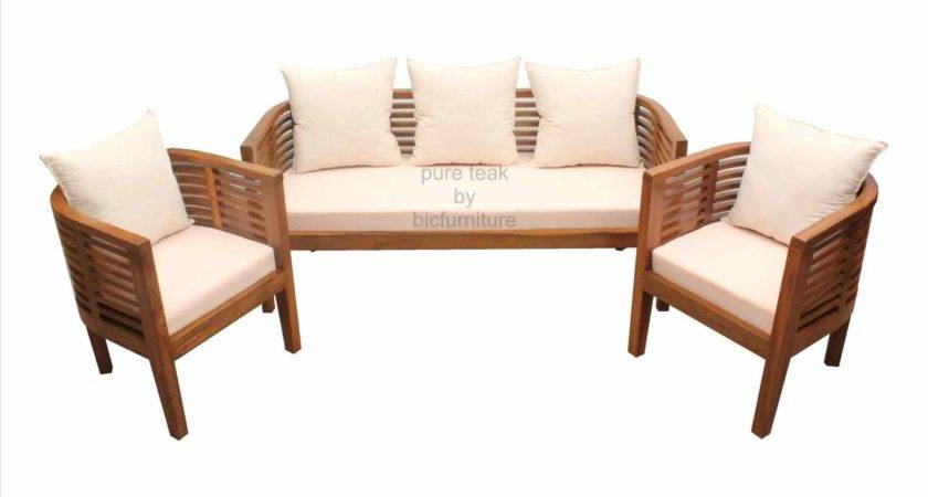 Sofa Ideas Answerslandcom Simple Wooden