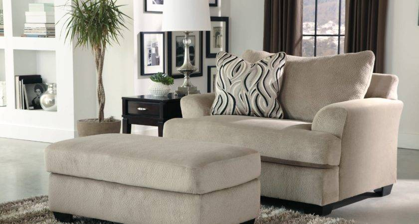 Sofa Living Room Reading Chairs Matching