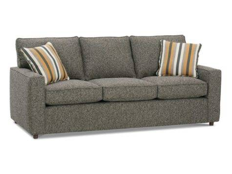 Sofas Outstanding Touch Mini Sofa Best Leather