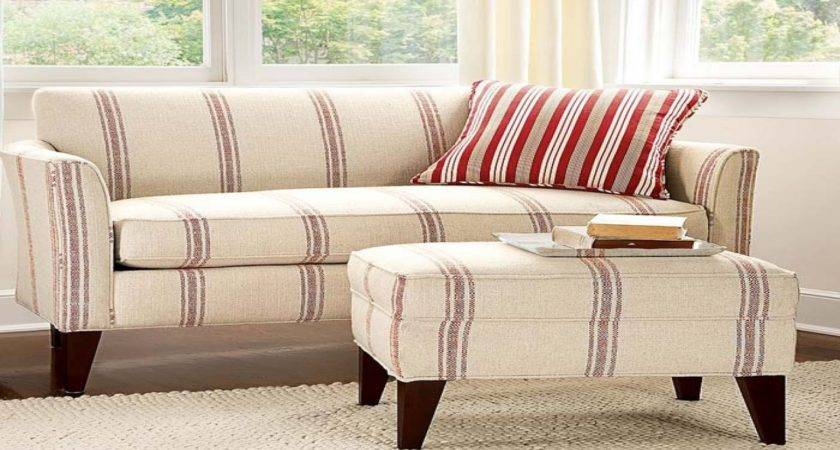 Sofas Small Room Cream Sectional Sofa
