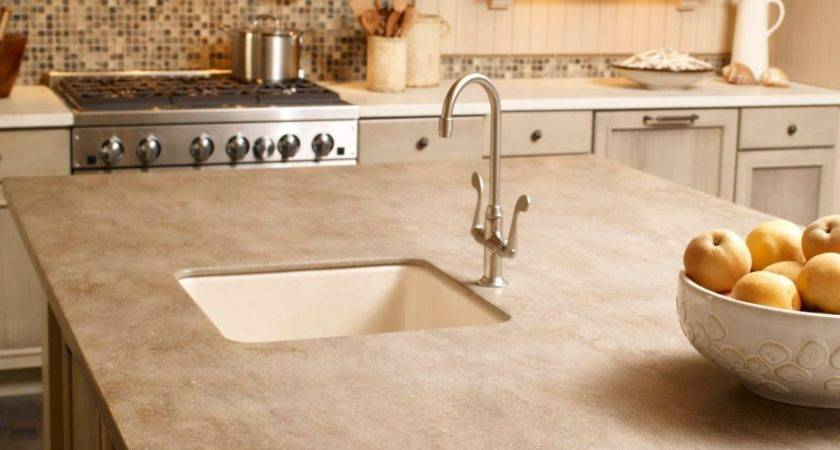 Solid Surface Material Dupont Usa