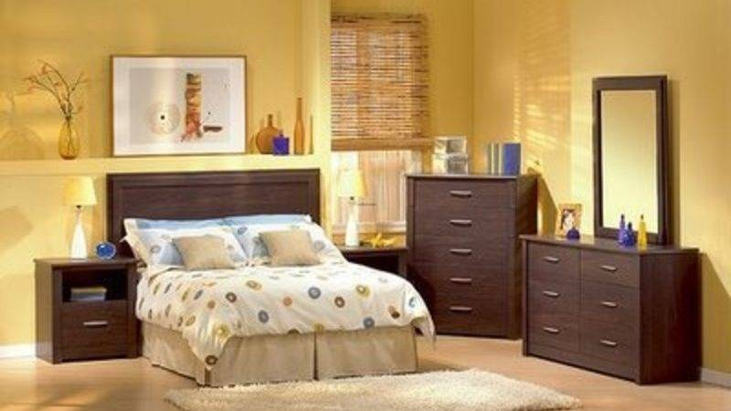 Some Paint Color Combinations Your House Household