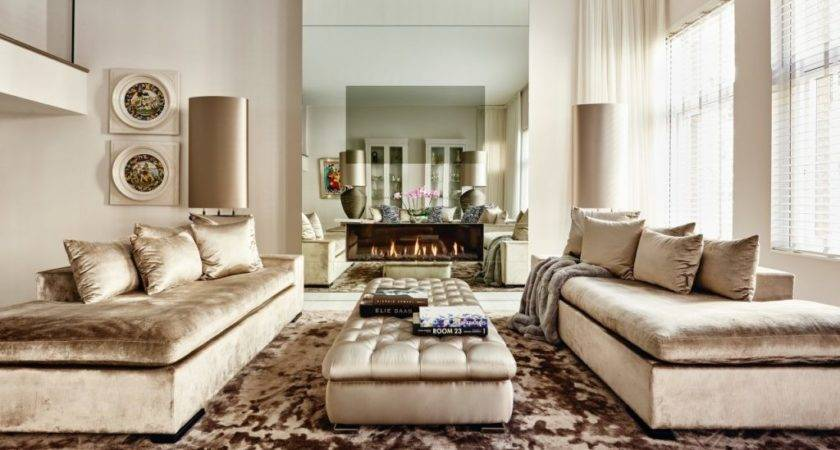 Sophisticated Home Decor Ideas Eric Kuster Copy