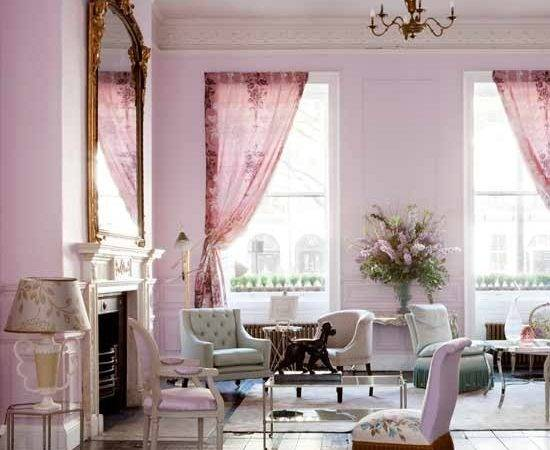 Sophisticated Living Room Rooms Design Ideas