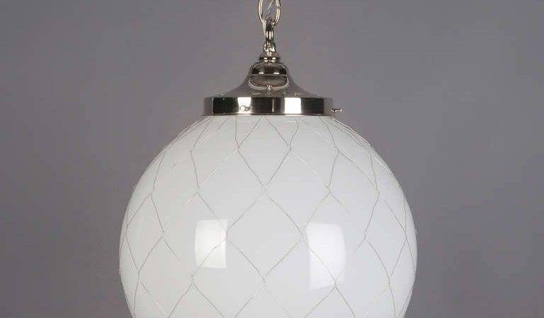 Sorenson Pendant Remains Lighting Stdibs