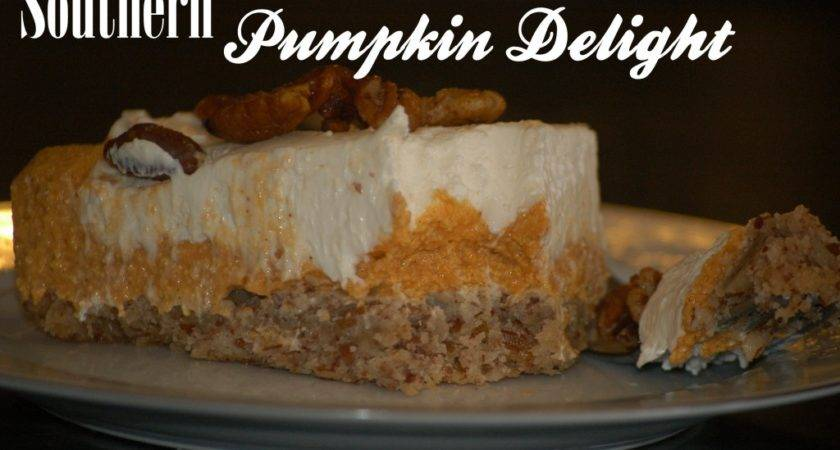 Southern Pumpkin Delight Candied Pecans
