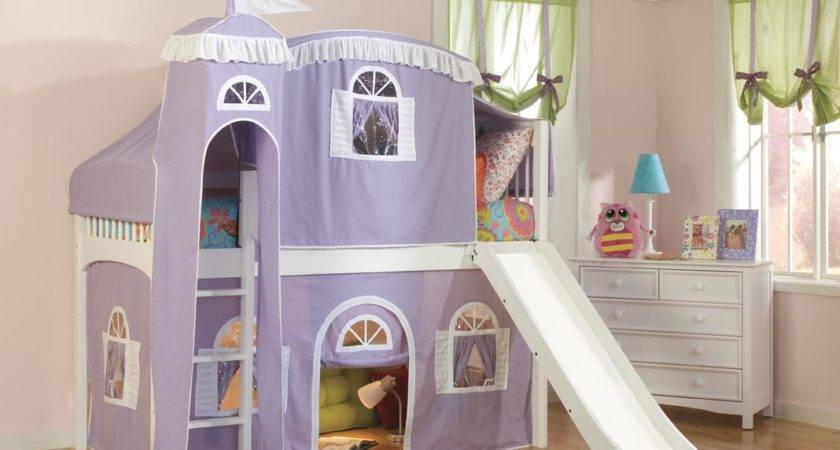 Space Saver Crib Bunk Bed Toddler Trend