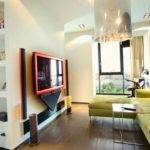 Space Saving Modern Interior Design Ideas Small