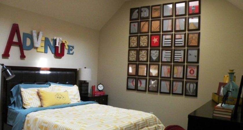 Spare Bed Ideas Modern Bedroom Comely Design Guest