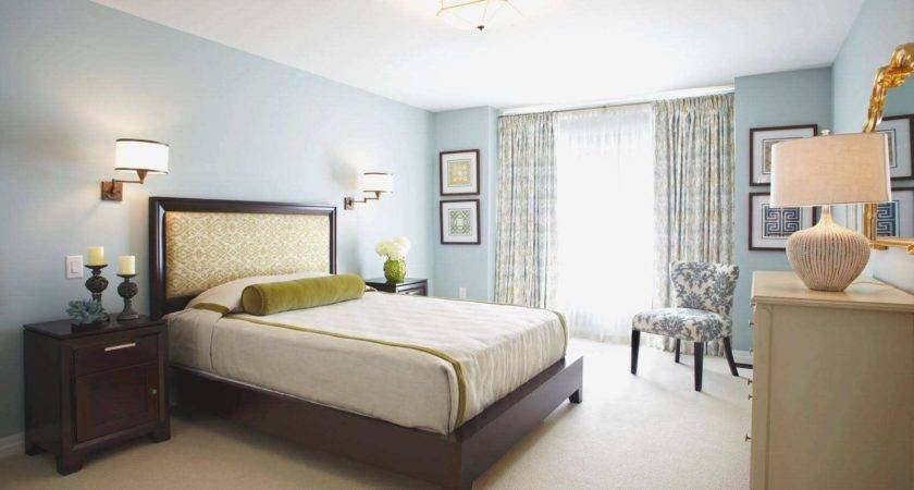 Spare Bedroom Color Ideas Beautiful Great Guest