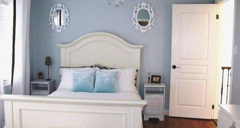 Spare Bedroom Color Ideas Beautiful Small