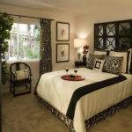 Spare Bedroom Ideas Decorating Home Interior Design