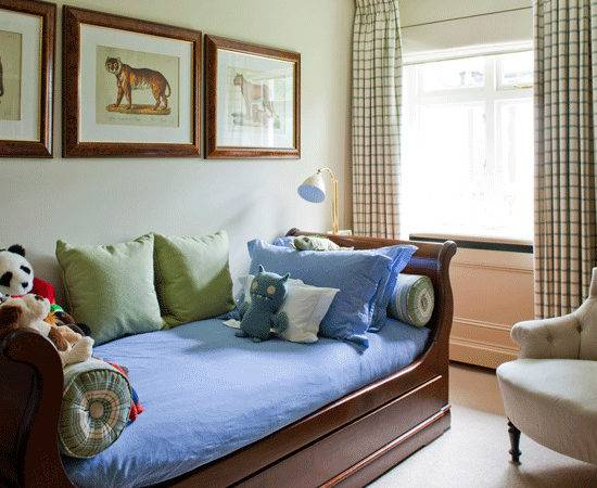 Spare Bedroom Ideas Design Your House Its Good Idea