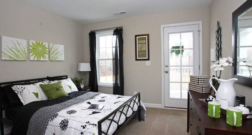 Spare Room Decorating Ideas Billingsblessingbags