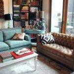 Spectacular Living Space Decorator Jenny Komenda