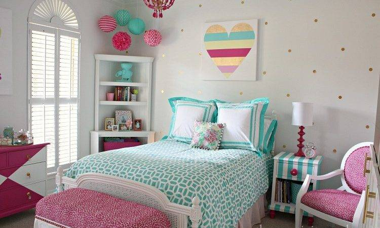 Spotted Pbteen Your Room January Blog