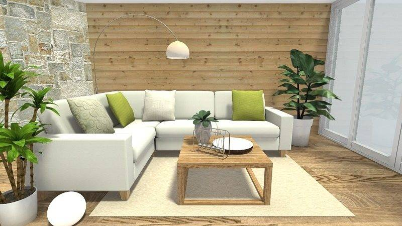 Spring Decorating Ideas Inspire Your Home