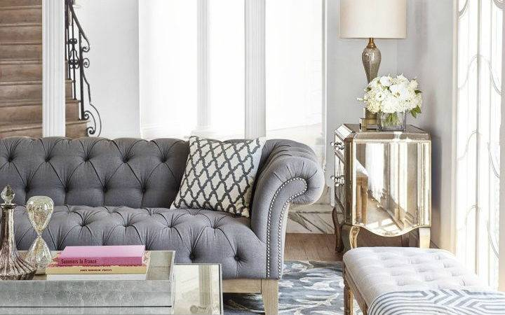 Spring Decorating Trends Look Out Decoholic