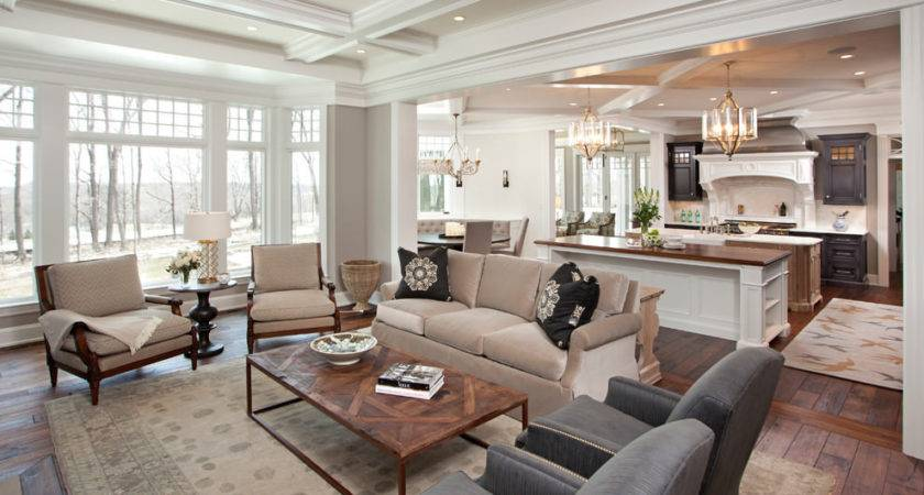 Square Living Room Designs Decorating Ideas Design