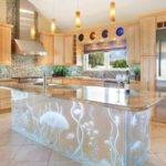 Sta Beach Kitchen Decor Erna Pinterest