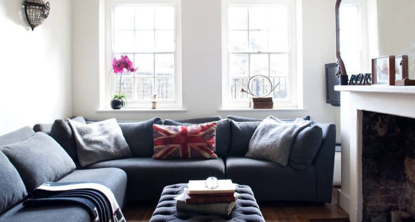 Staggering Extra Large Sectional Sofas Decorating Ideas