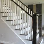 Stair Railings Joy Studio Design Best