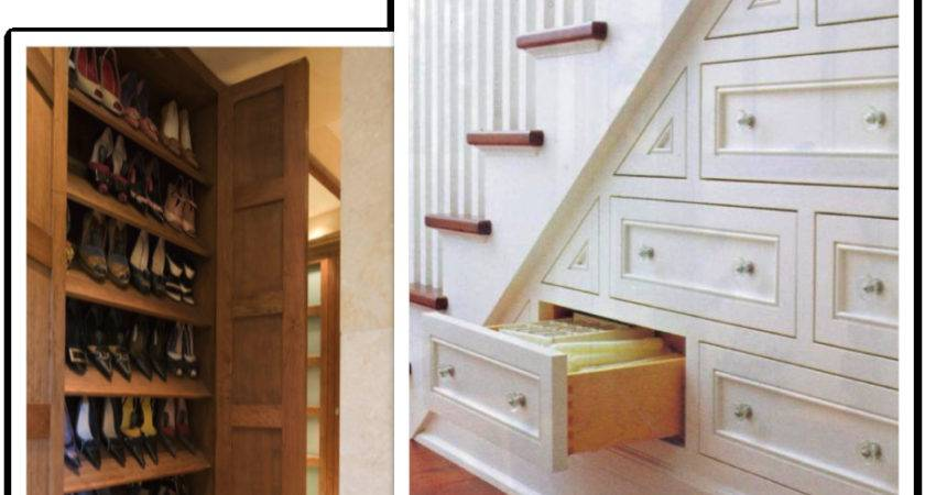 Stair Shoe Storage Woodmaster Woodworks Inc