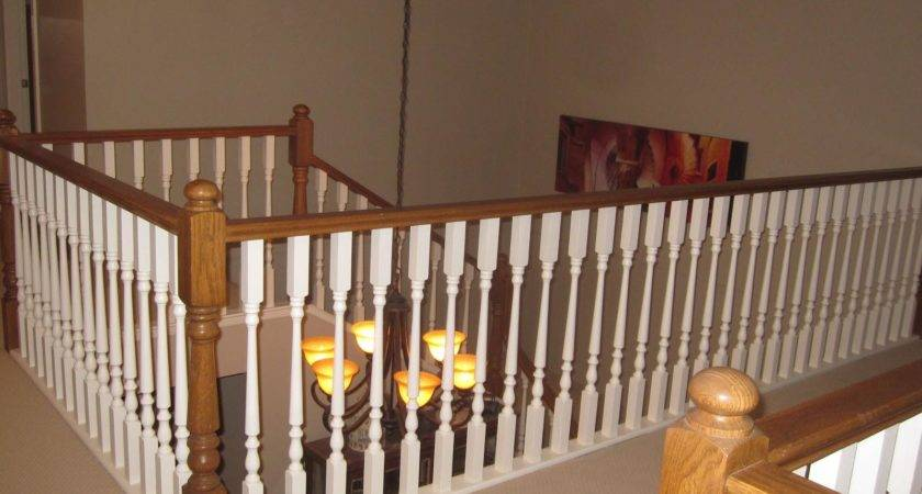 Stairs Astonishing Indoor Railings Lowes Stair Railing