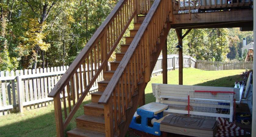 Stairs Astonishing Outdoor Railings Steps Awesome