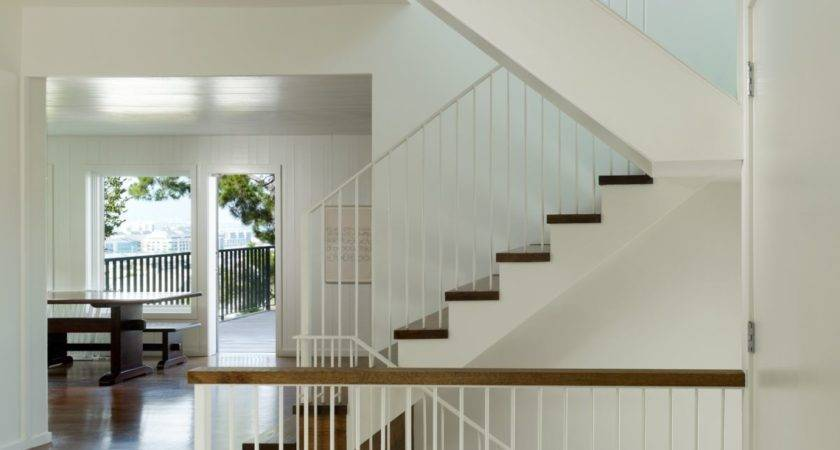 Stairs Design Inside House Staircase