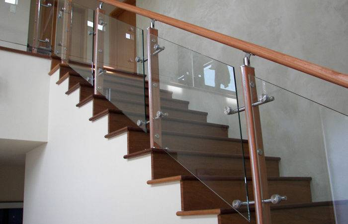 Stairs Interesting Banisters Railings Stair Rail Kits