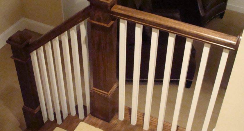 Stairs Interesting Wood Stair Balusters Cheap Parts
