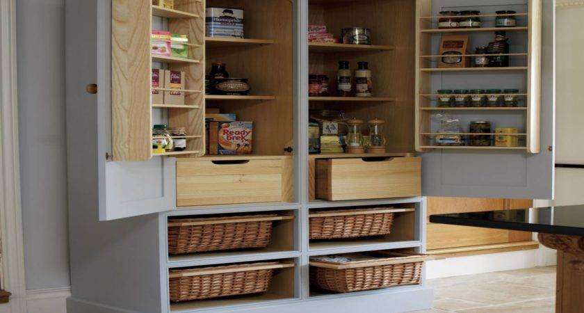 Stand Alone Pantry Cabinet Ikea Changefifa