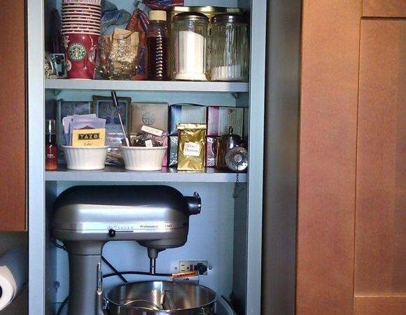 Stand Alone Pantry Cabinet Kitchen Home Design Ideas