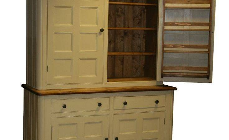 Standing Kitchen Pantry Cabinets Emerue