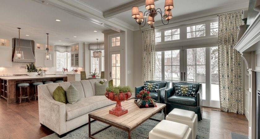 Startling Accent Furniture Home Decorating Ideas