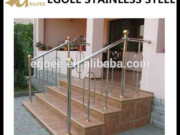 Steel Tubular Grill Design Gate Buy