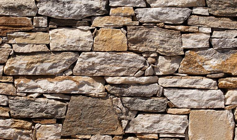Stone Wall Mural Your Decal Shop Designer Art