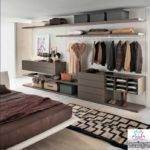 Storage Ideas Small Spaces Bedroom Photos Video